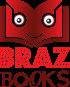 logo recoloured